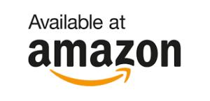 amazon-affiliate-marketing-tips