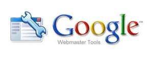 google-webmaster-tools-google-search-console-logo