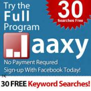 Free Internet Marketing Methods that will Boost your Home Based Business