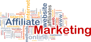 affiliate-marketing-strategies