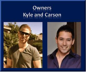 wealthy-affiliate -internet-marketing-entrepreneurs-kyle-carson