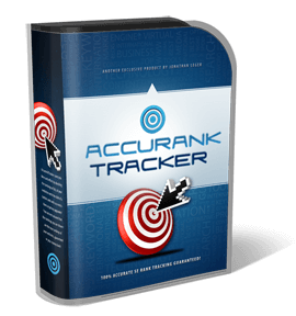 accuranktracker-rank-tracker-software