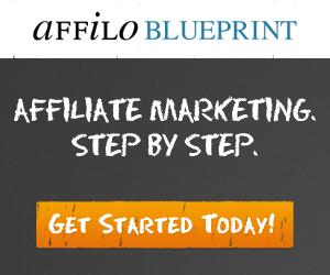 Affilo-Blueprint-Affiliate-Marketing-Step-By-Step