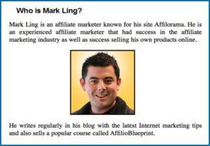 Mark-Ling-Affilorama-multi-millionaire-affiliate-marketer