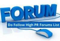 best-seo-forum-posting-sites-list