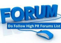 best-seo-forum-posting-sites-list