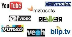 Free-high-PR-video-submission-sites-list