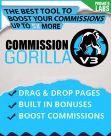Commission-Gorilla-V3-Review-2021-Best-Bonus-Builder