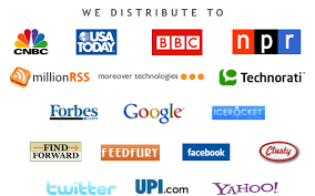 Press-Release-submission-Sites-List