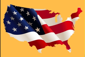 top-USA-classified-sites-list