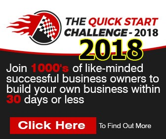 Quick-Start-Challenge-2018-Coaching-Program