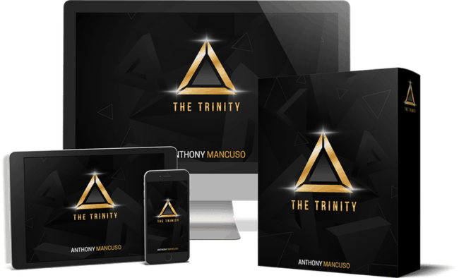 the-trinity-review
