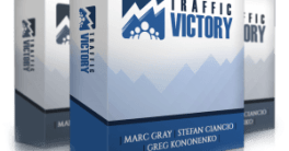 traffic-victory-review