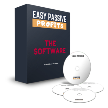 '2-In-1'-easy-passive-profits-software