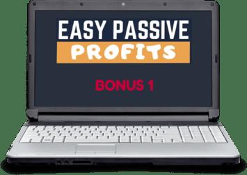 easy-passive-profits-bonus-1