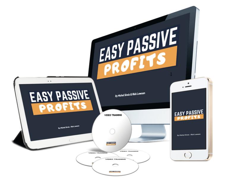 easy-passive-profits-review