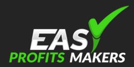 easy_profits_makers