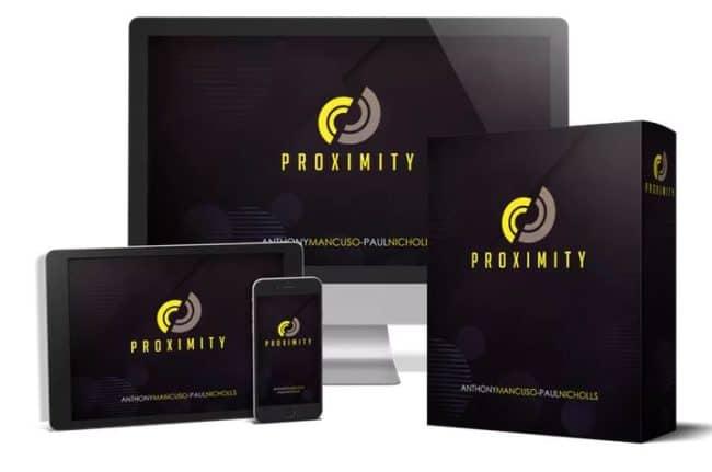 proximity-review