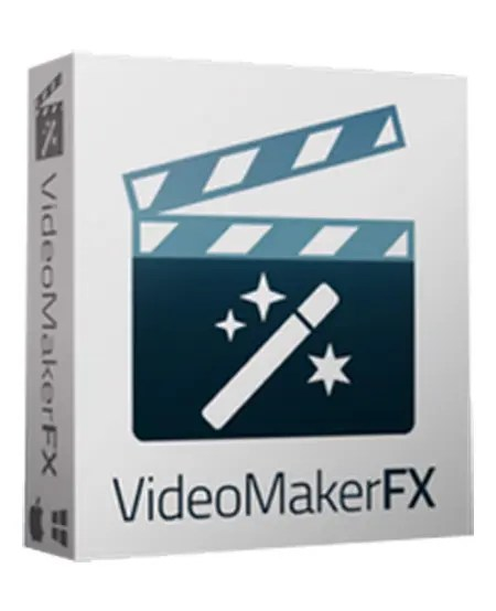 Videomakerfx Review