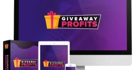 Giveaway-Profits-Review