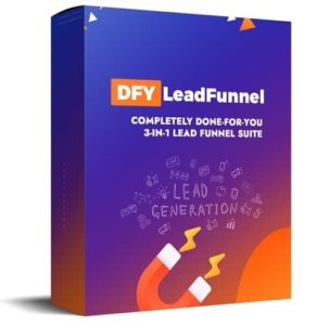 DFY-Lead-Funnel-Price