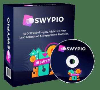 Swypio-Review
