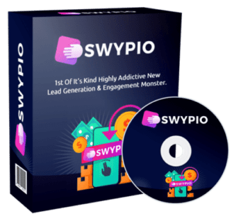 swypio-front-end-price