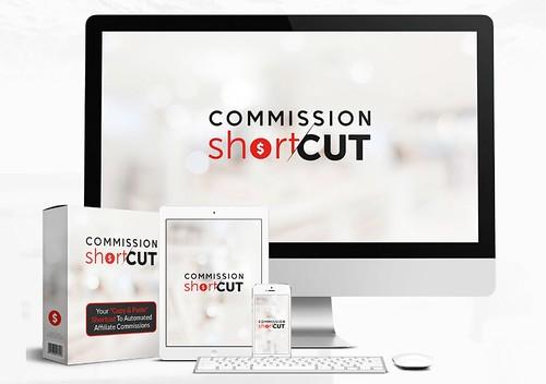Commission-Shortcut-Review