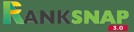RankSnap-3.0-Deluxe