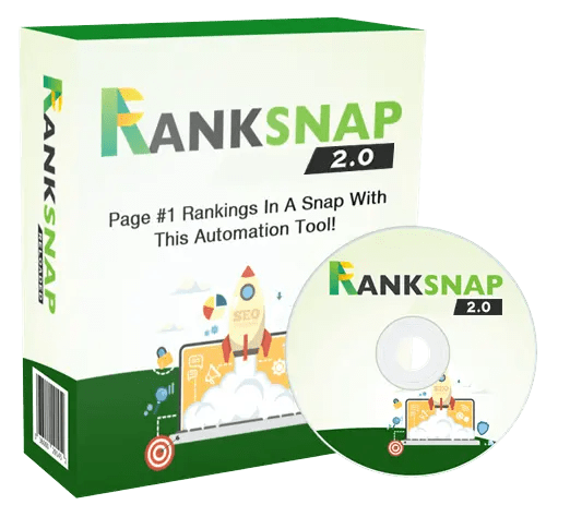 Ranksnap-2.0-review