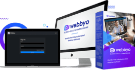Webbyo-Review
