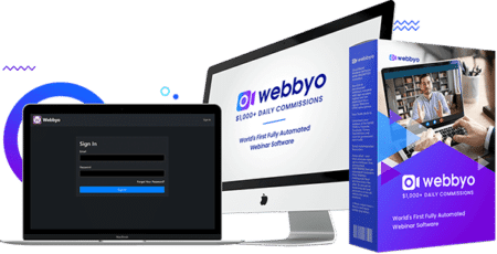 Webbyo-Review