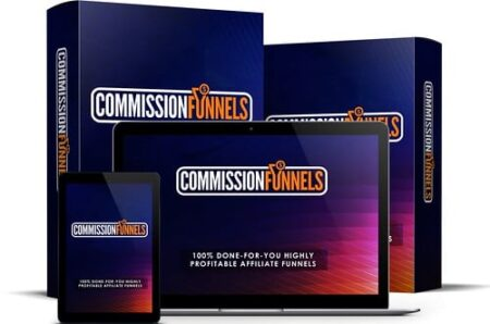 commission-funnels-review
