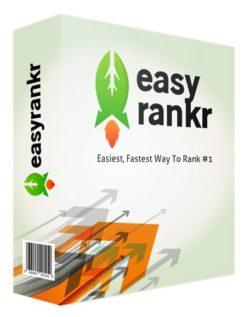 EasyRankr-price