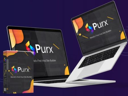 Purx-Review