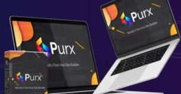 Purx-Review
