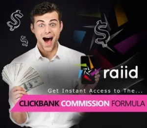 raiid-pricing-funnel