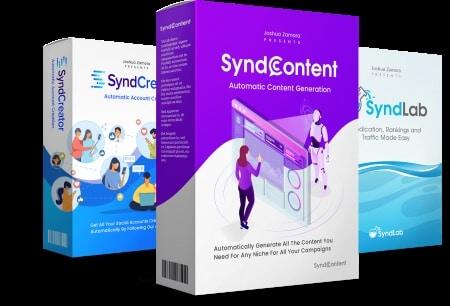 Optimized-syndtrio-price
