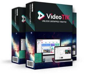 VideoTik-Price