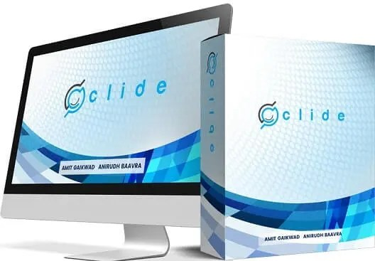 Clide-Review