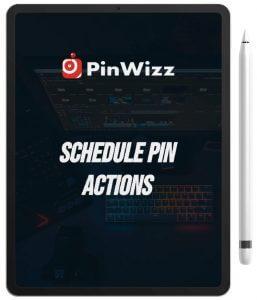 Pinterest-pins-scheduler