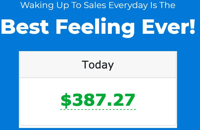rush-earning-proof