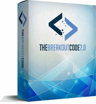 The-Breakout-Code-2 0-Review