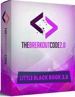 The-Breakout-Code-2.0-Little-Black-Book