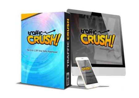 TrafficCrush-Review
