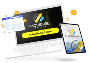 AutoSite-Software