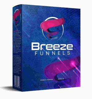 Breeze-Funnels-Price