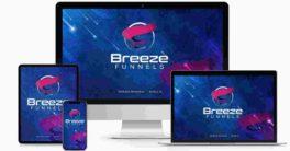 Breeze-Funnels-Review