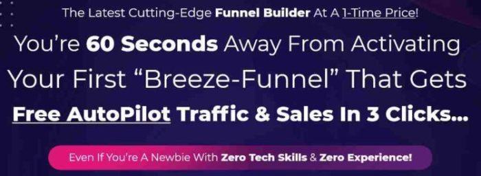 Breeze-Funnels-Reviews