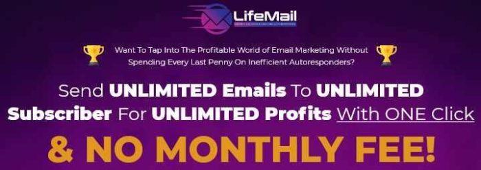 LifeMail-Reviews